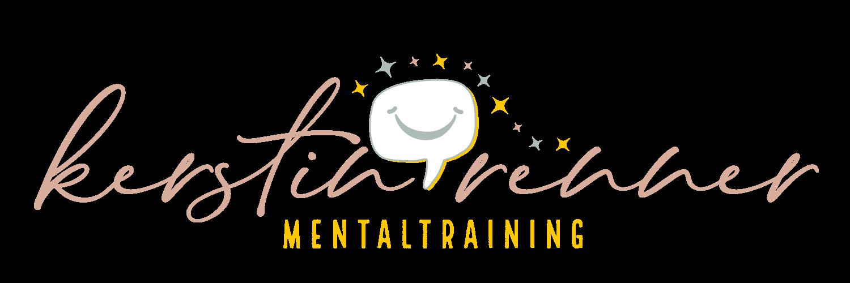 Kerstin Renner - Mentaltraining